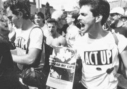 Moralismos, medicalización y lucha contra el SIDA: reflexiones desde el 1 de diciembre