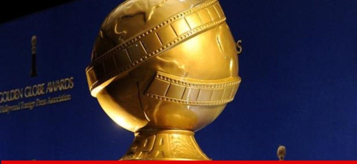 Nominaciones LGTBI a los Globos de Oro