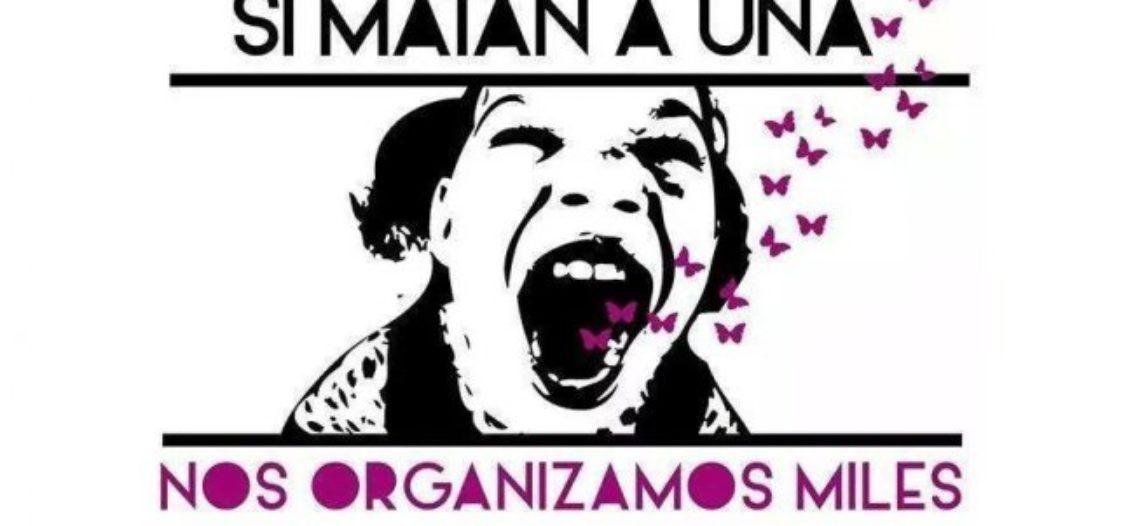 Pese al Pacto de Estado, la violencia machista aumenta en el Estado español en 2017