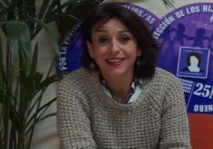 Justicia patriarcal: la fiscalía pide 5 años de cárcel para Juana Rivas