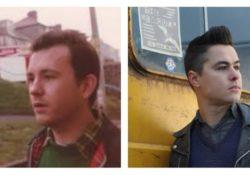 Pride: ¿quién fue Mark Ashton?