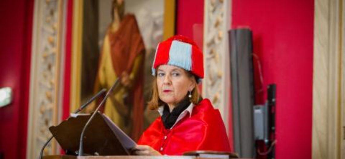 El Gobierno coloca a jueza LGBTIfóbica en el Tribunal Europeo de Derechos Humanos