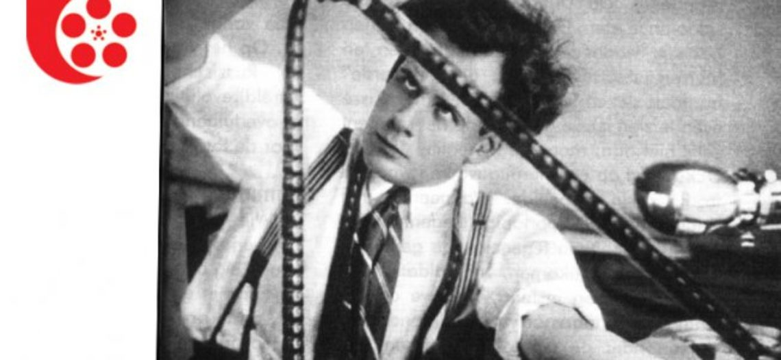 La mirada de Eisenstein sobre el aborto