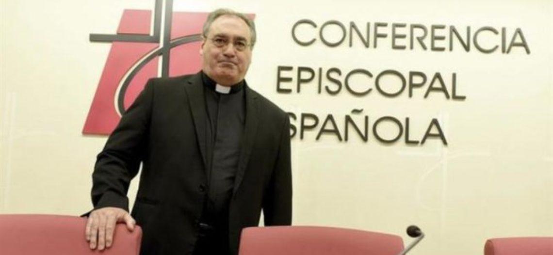La Conferència Episcopal càrrega contra les persones trans