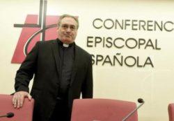 La Conferencia Episcopal carga contra las personas trans
