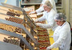 Trabajos sin rosas para las mujeres: precarización y menores salarios
