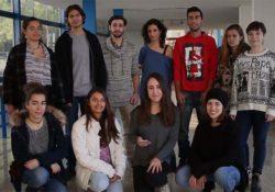 La voz de las mujeres llega a la Junta de Facultad de Filosofía y Letras de la UAM