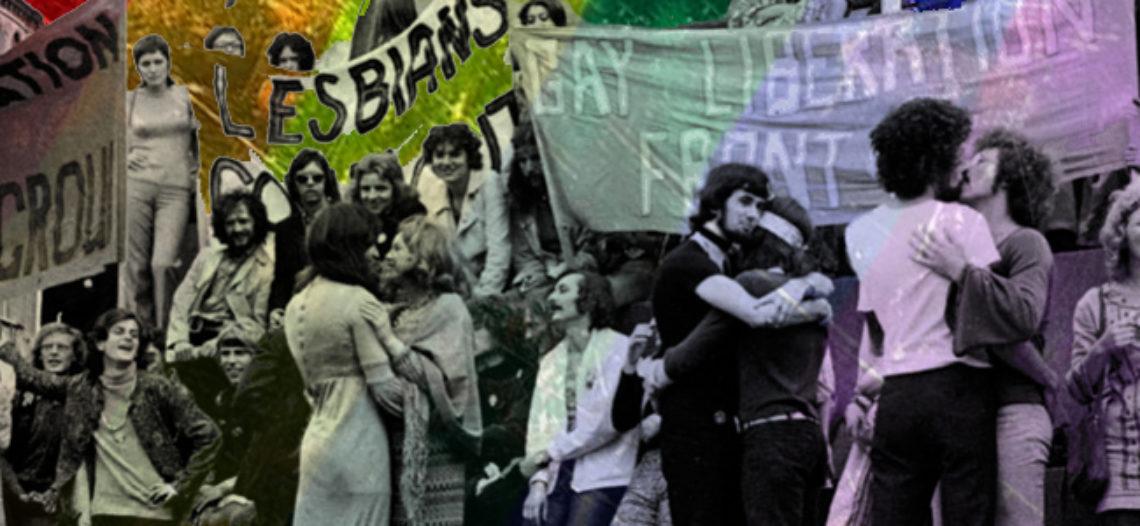 ¡Recuperemos Stonewall! Por un Orgullo LGBTI anticapitalista y antipatriarcal