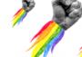 Es viralitza a les xarxes #MeQueer, el #MeToo contra la LGBTIfòbia