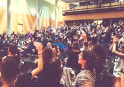 El 8 de marzo de 2019 habrá huelga feminista en el Estado español