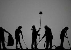 Igualdad ante la ley, desigualdad ante la vida: brechas de género y precariedad femenina