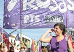 Actividades de Andrea D'Atri en Madrid