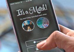Apps: Ligar en tiempos precarios