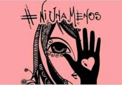 Mil mujeres asesinadas por violencia machista en el Estado español