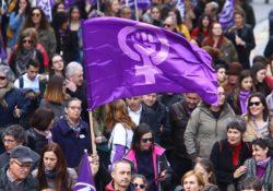 ¿Por qué este año no se convoca huelga feminista en el Estado español?
