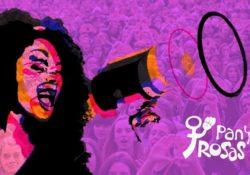 8M Por una gran jornada lucha internacional contra el capitalismo patriarcal e imperialista