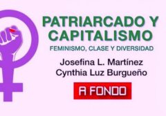 Dones, revolució i socialisme (revisitant la relació entre marxisme i feminisme)