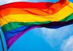 17M: Dia Mundial contra la LGBTIfòbia