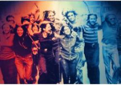 """Texto inédito de los 70: """"El potencial revolucionario de las demandas de liberación sexual"""""""