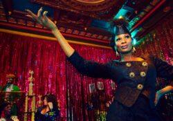 Mes de l'Orgull LGBTI: 10 sèries que no et pots perdre