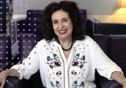 ¿Qué tienen en común Lidia Falcón, el PSOE y VOX?