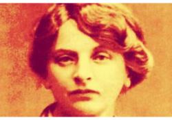 Inessa Armand, revolucionària bolxevic, gran organitzadora de les dones treballadores