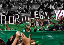 El Govern central comença a treballar per derogar la reforma de 2015 sobre l'avortament