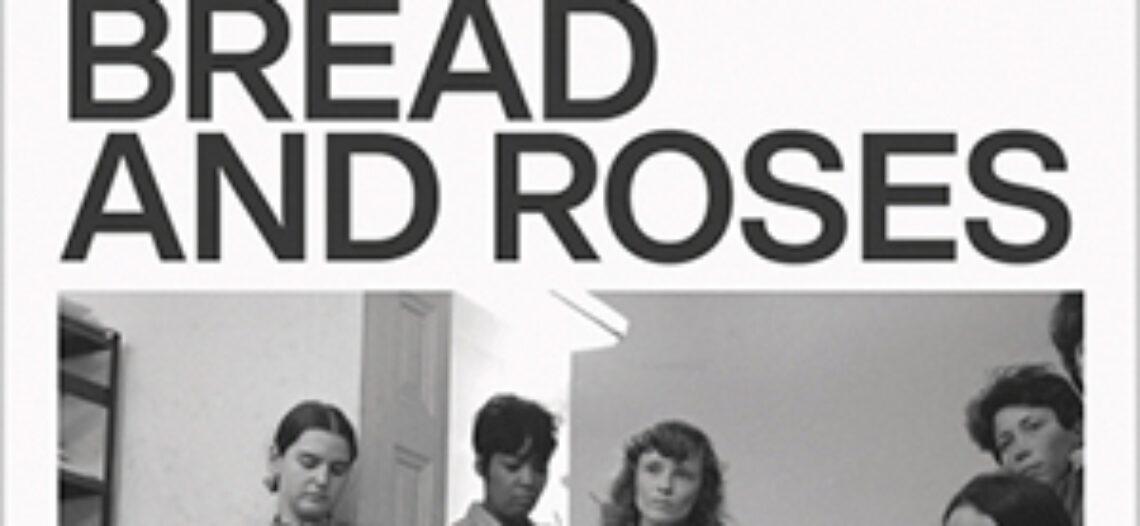 Quince años de Pan y Rosas