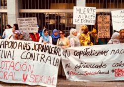 Una generación de trabajadoras que cuestiona al feminismo neoliberal