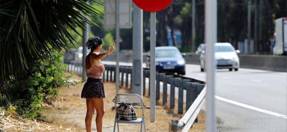 La Ley de Libertad Sexual: punitivismo y criminalización de las prostitutas