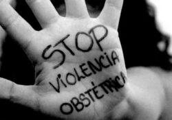 Violencia obstétrica: una lacra agudizada por la COVID-19 y la desfinanciación de la sanidad