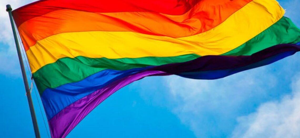 17M: Día Mundial contra la LGBTIfobia