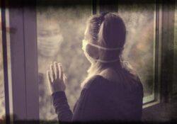 Pandemia de ansiedad, estrés e irritabilidad