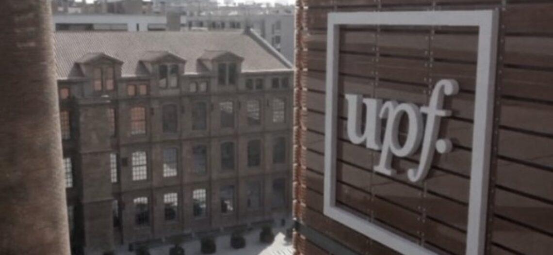 Cas de transfòbia a una estudiant de màster de la UPF